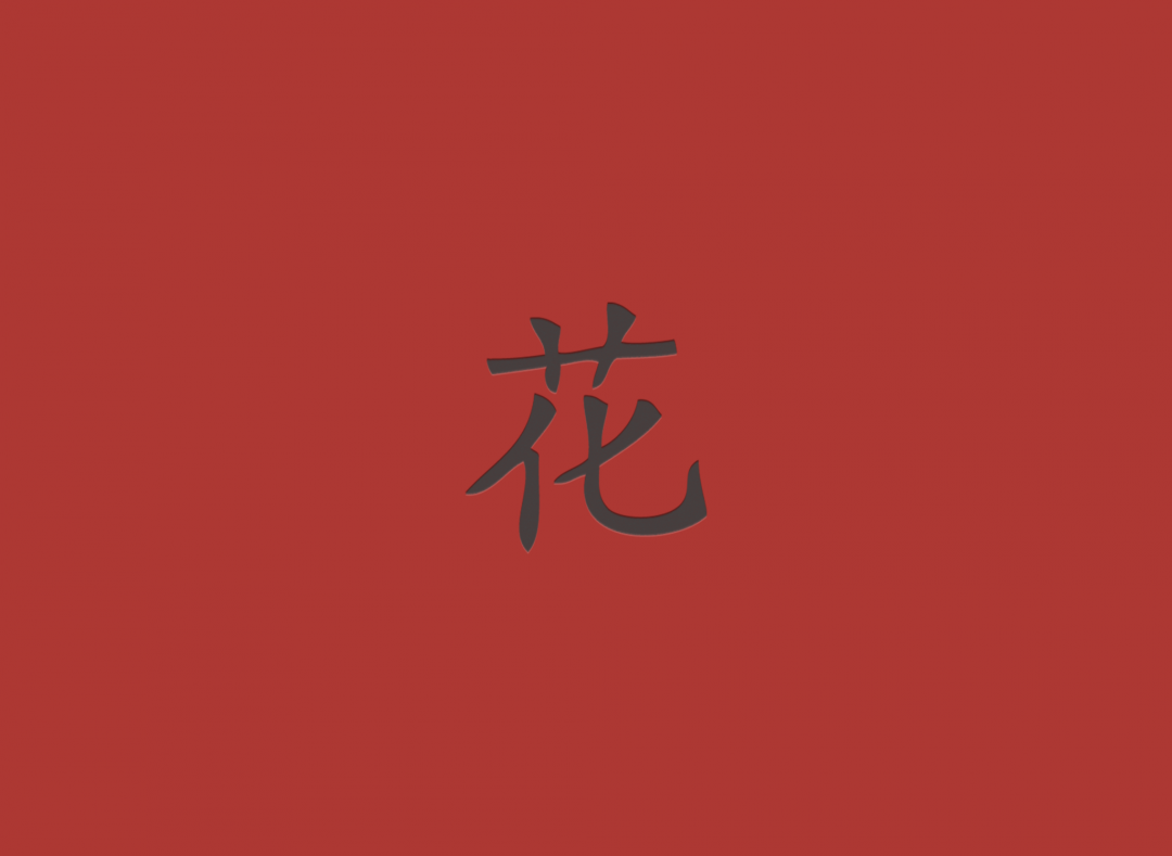 DianHua Dictionary