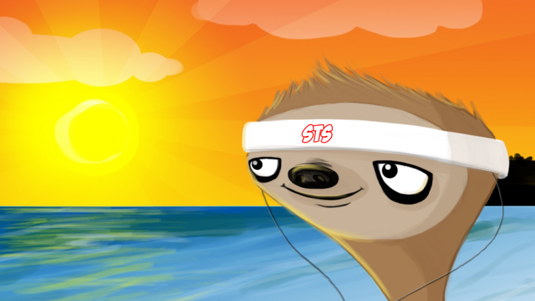 Subdue The Sloth